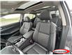 2021 Nissan Maxima Platinum (Stk: 21MA01) in Midland - Image 5 of 21
