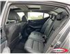 2021 Nissan Maxima Platinum (Stk: 21MA01) in Midland - Image 6 of 21