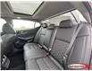 2021 Nissan Maxima Platinum (Stk: 21MA01) in Midland - Image 7 of 21