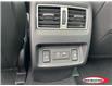 2021 Nissan Maxima Platinum (Stk: 21MA01) in Midland - Image 8 of 21