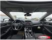 2021 Nissan Maxima Platinum (Stk: 21MA01) in Midland - Image 10 of 21