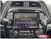 2021 Nissan Maxima Platinum (Stk: 21MA01) in Midland - Image 13 of 21