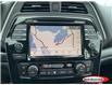 2021 Nissan Maxima Platinum (Stk: 21MA01) in Midland - Image 14 of 21