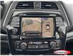 2021 Nissan Maxima Platinum (Stk: 21MA01) in Midland - Image 15 of 21