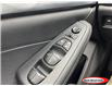 2021 Nissan Maxima Platinum (Stk: 21MA01) in Midland - Image 18 of 21