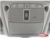 2021 Nissan Maxima Platinum (Stk: 21MA01) in Midland - Image 20 of 21