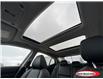 2021 Nissan Maxima Platinum (Stk: 21MA01) in Midland - Image 21 of 21