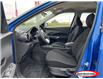2021 Nissan Kicks SV (Stk: 21KC59) in Midland - Image 4 of 16