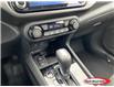 2021 Nissan Kicks SV (Stk: 21KC59) in Midland - Image 14 of 16