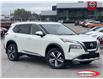 2021 Nissan Rogue Platinum (Stk: 21RG146) in Midland - Image 1 of 23