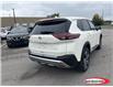 2021 Nissan Rogue Platinum (Stk: 21RG146) in Midland - Image 3 of 23