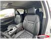 2021 Nissan Rogue Platinum (Stk: 21RG146) in Midland - Image 5 of 23