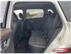 2021 Nissan Rogue Platinum (Stk: 21RG146) in Midland - Image 6 of 23