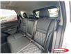2021 Nissan Rogue Platinum (Stk: 21RG146) in Midland - Image 7 of 23