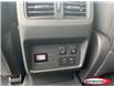 2021 Nissan Rogue Platinum (Stk: 21RG146) in Midland - Image 8 of 23