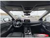 2021 Nissan Rogue Platinum (Stk: 21RG146) in Midland - Image 10 of 23
