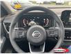 2021 Nissan Rogue Platinum (Stk: 21RG146) in Midland - Image 11 of 23