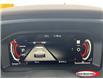 2021 Nissan Rogue Platinum (Stk: 21RG146) in Midland - Image 12 of 23