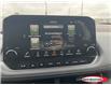 2021 Nissan Rogue Platinum (Stk: 21RG146) in Midland - Image 14 of 23