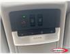 2021 Nissan Rogue Platinum (Stk: 21RG146) in Midland - Image 22 of 23