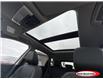 2021 Nissan Rogue Platinum (Stk: 21RG146) in Midland - Image 23 of 23