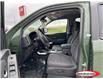 2022 Nissan Frontier SV (Stk: 22FR05) in Midland - Image 4 of 17