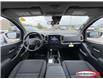 2022 Nissan Frontier SV (Stk: 22FR05) in Midland - Image 9 of 17