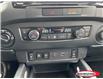 2022 Nissan Frontier SV (Stk: 22FR05) in Midland - Image 14 of 17