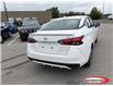 2021 Nissan Versa SR (Stk: 21VR11) in Midland - Image 3 of 16