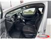 2021 Nissan Versa SR (Stk: 21VR11) in Midland - Image 4 of 16