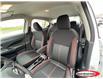 2021 Nissan Versa SR (Stk: 21VR11) in Midland - Image 5 of 16