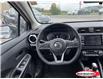 2021 Nissan Versa SR (Stk: 21VR11) in Midland - Image 8 of 16
