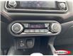 2021 Nissan Versa SR (Stk: 21VR11) in Midland - Image 14 of 16