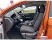 2021 Nissan Qashqai SV (Stk: 21QA46) in Midland - Image 4 of 20