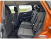 2021 Nissan Qashqai SV (Stk: 21QA46) in Midland - Image 6 of 20