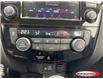 2021 Nissan Qashqai SV (Stk: 21QA46) in Midland - Image 14 of 20