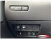 2021 Nissan Qashqai SV (Stk: 21QA46) in Midland - Image 17 of 20