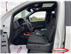 2022 Nissan Frontier PRO-4X (Stk: 22FR04) in Midland - Image 4 of 21