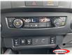 2022 Nissan Frontier PRO-4X (Stk: 22FR04) in Midland - Image 15 of 21