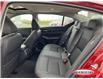 2021 Nissan Altima 2.5 SR (Stk: 21AL05) in Midland - Image 6 of 20