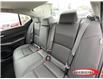 2021 Nissan Altima 2.5 SR (Stk: 21AL05) in Midland - Image 7 of 20