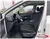 2021 Nissan Kicks SV (Stk: 21KC60) in Midland - Image 4 of 17