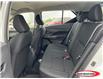 2021 Nissan Kicks SV (Stk: 21KC60) in Midland - Image 6 of 17