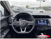 2021 Nissan Kicks SV (Stk: 21KC60) in Midland - Image 8 of 17