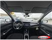 2021 Nissan Kicks SV (Stk: 21KC60) in Midland - Image 9 of 17