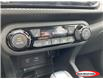 2021 Nissan Kicks SV (Stk: 21KC60) in Midland - Image 14 of 17