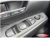 2021 Nissan Kicks SV (Stk: 21KC60) in Midland - Image 17 of 17