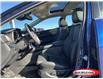 2021 Nissan Maxima Platinum (Stk: 21MA02) in Midland - Image 4 of 17