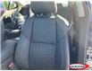 2021 Nissan Maxima Platinum (Stk: 21MA02) in Midland - Image 5 of 17
