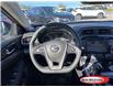 2021 Nissan Maxima Platinum (Stk: 21MA02) in Midland - Image 6 of 17